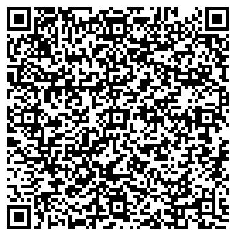 QR-код с контактной информацией организации 3D Сервис, Субъект предпринимательской деятельности