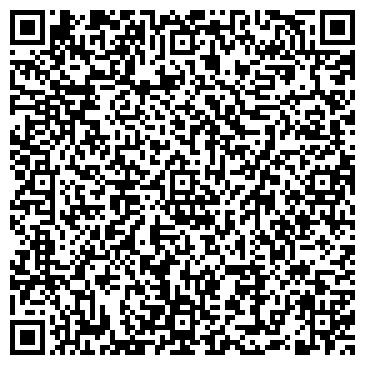 QR-код с контактной информацией организации ИП Куц Тимур Юрьевич