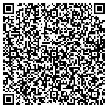 """QR-код с контактной информацией организации Частное предприятие ИП """"Гордашевский А.В."""""""