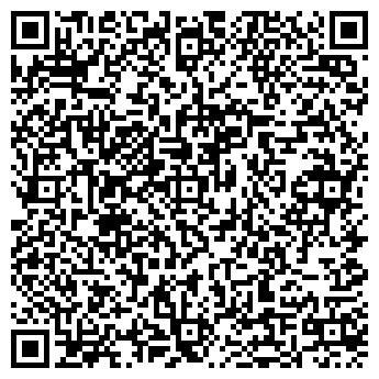 QR-код с контактной информацией организации ИП Митрофаненкова