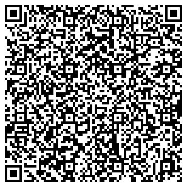 QR-код с контактной информацией организации Субъект предпринимательской деятельности Студия интернет-проектов «WEBDIZAIN»