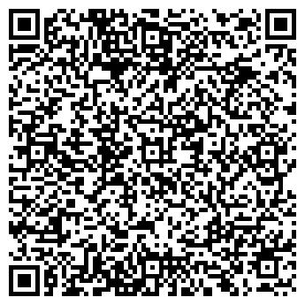 QR-код с контактной информацией организации Общество с ограниченной ответственностью Виртуоз Бай