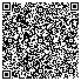 """QR-код с контактной информацией организации Общество с ограниченной ответственностью ООО """"Фактор ЛТД"""""""