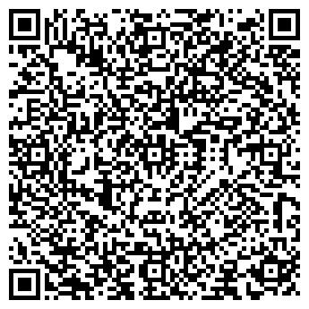 QR-код с контактной информацией организации Частное предприятие IVAService