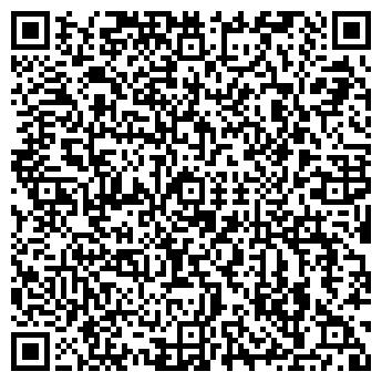 QR-код с контактной информацией организации Частное предприятие ИП «Шляхтенок»