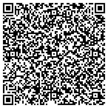 QR-код с контактной информацией организации Общество с ограниченной ответственностью ООО «Системный администратор»