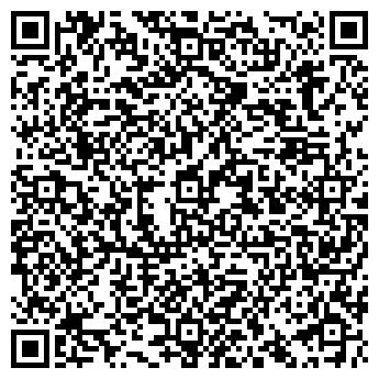 """QR-код с контактной информацией организации ООО """"СириусТехно"""""""