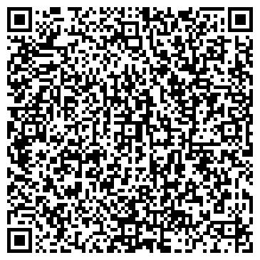 QR-код с контактной информацией организации ИП Гришталевич Ю.И.