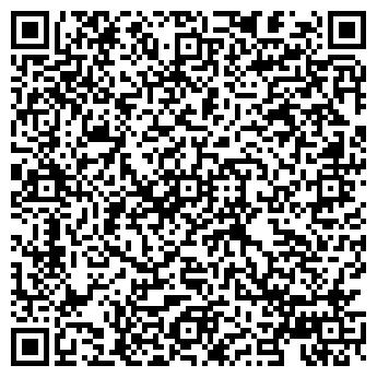 QR-код с контактной информацией организации ЗАО ДОР-МПЗ