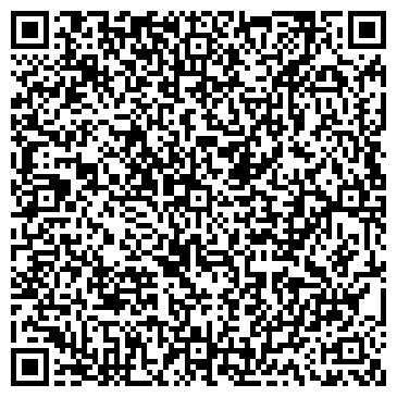 QR-код с контактной информацией организации Частное предприятие ЧУП «Спайриус Компьютерс»