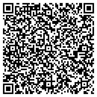 QR-код с контактной информацией организации ИП Одинец Д. Е.