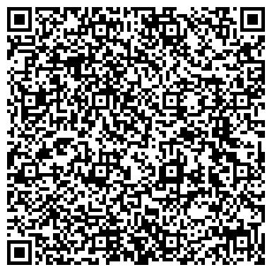 QR-код с контактной информацией организации Частное предприятие ЧУП «Креатив-Лаборатория 82»