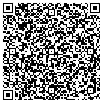 QR-код с контактной информацией организации Частное предприятие ИП Макаренко Игорь