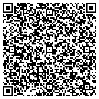 QR-код с контактной информацией организации System`s Corporation