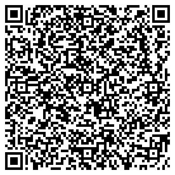 QR-код с контактной информацией организации Секонд хенд оптом