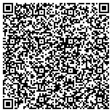 QR-код с контактной информацией организации ИП Забавин Кирилл Александрович