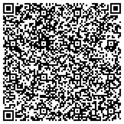 """QR-код с контактной информацией организации Другая ОДО """"ЮКОЛА-ИНФО-Брест"""""""