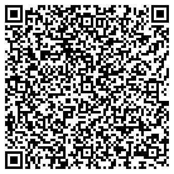 QR-код с контактной информацией организации ПРОФИТПЛАСТМЕТАЛЛ