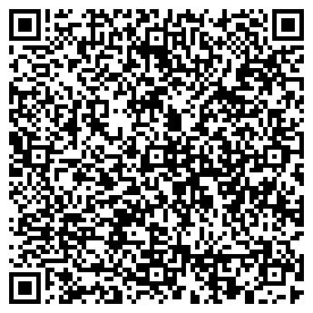QR-код с контактной информацией организации Совместное предприятие IBA-Минск