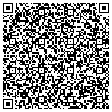 """QR-код с контактной информацией организации Частное предприятие Частное сервисное унитарное предприятие """"Айти-идея"""""""