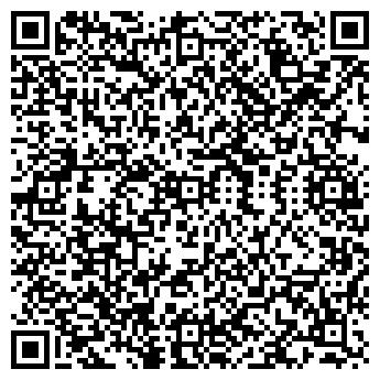 QR-код с контактной информацией организации Частное предприятие СамарСервис