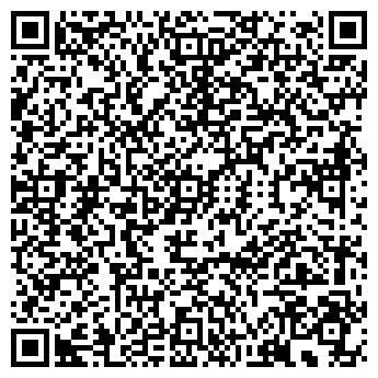 QR-код с контактной информацией организации Частное предприятие ИП Занько М. В.