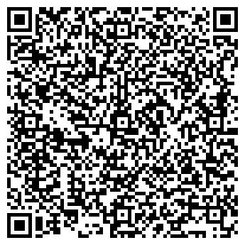 QR-код с контактной информацией организации Частное предприятие ИП Соколов С.В.