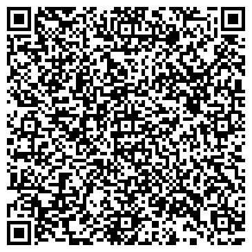QR-код с контактной информацией организации Общество с ограниченной ответственностью ООО «Компания Омитекс»
