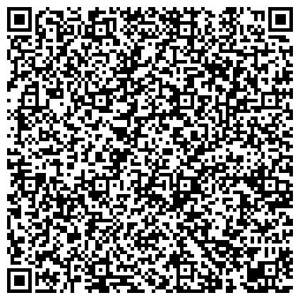 QR-код с контактной информацией организации Частное предприятие ИП Зиновьев Денис Евгеньевич