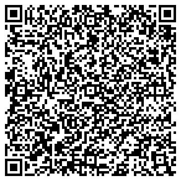 """QR-код с контактной информацией организации ЧУП """"Новая история"""""""