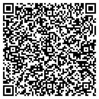QR-код с контактной информацией организации Субъект предпринимательской деятельности Connect