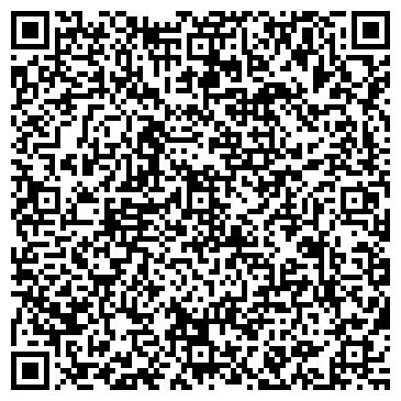 QR-код с контактной информацией организации ИП Кудерский Сергей Владимирович