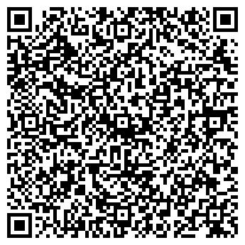QR-код с контактной информацией организации ИП Хоронеко С. Л.