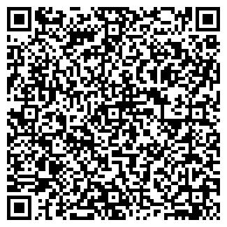 QR-код с контактной информацией организации Divpixel