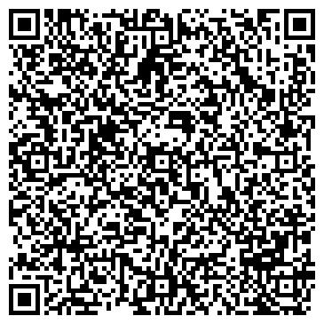 """QR-код с контактной информацией организации ООО """"Компьютерный Гений"""""""