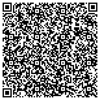 QR-код с контактной информацией организации Частное предприятие Частное торговое унитарное предприятие «ТИБИС»