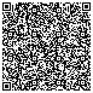 QR-код с контактной информацией организации Частное предприятие ИП Калинков В. Н. VEL 80291535655 MTC 80297741369