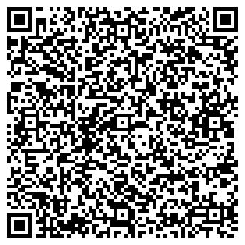 QR-код с контактной информацией организации ИП Нестерович