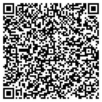 """QR-код с контактной информацией организации Субъект предпринимательской деятельности """"БайВебБай"""""""