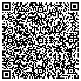QR-код с контактной информацией организации Другая ИП Голуб А. В.