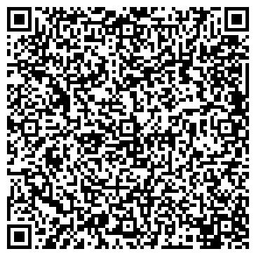 """QR-код с контактной информацией организации Частное предприятие ТОО """"Audio video technology"""""""
