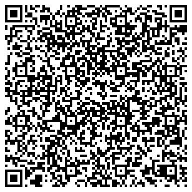 QR-код с контактной информацией организации Инсталляционная компания Элитные Технологии
