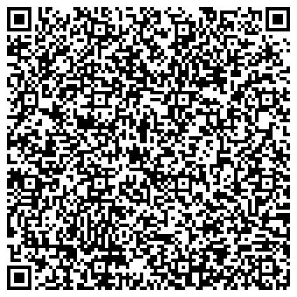 QR-код с контактной информацией организации Общество с ограниченной ответственностью Дистрибьютор Ericsson-LG в Казахстане Компания «Партнер-Универсал»