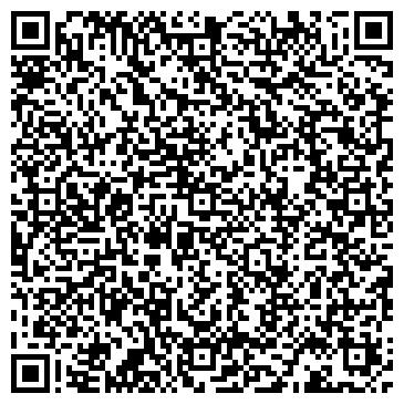 QR-код с контактной информацией организации ИП Полторжицкий Ю. А.