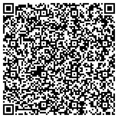 QR-код с контактной информацией организации ИЗВЕСТИЯ РАН. ТЕОРИЯ И СИСТЕМЫ УПРАВЛЕНИЯ