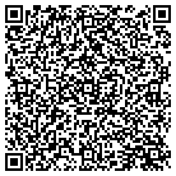 QR-код с контактной информацией организации 3Seven Studio