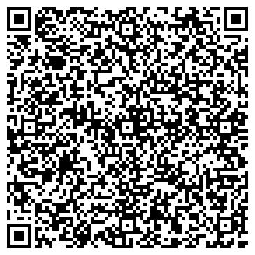 QR-код с контактной информацией организации Частное предприятие Интернет магазин Smartmart