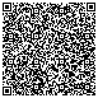 """QR-код с контактной информацией организации Общество с ограниченной ответственностью Компания """"InterComp"""""""