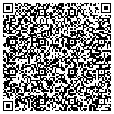 QR-код с контактной информацией организации Общество с ограниченной ответственностью ТОО «Астраком Казахстан»