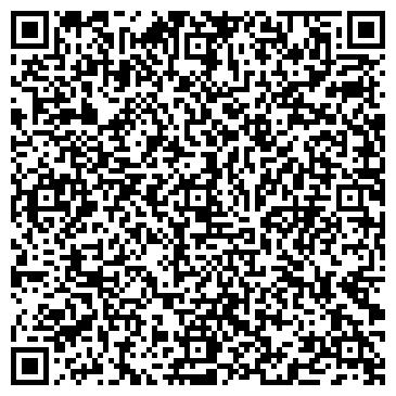 QR-код с контактной информацией организации Smart Security Systems